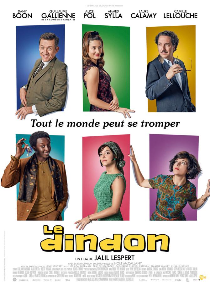 LE DINDON_VF_2019-10-30