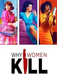 Why-Women-Kill-2019