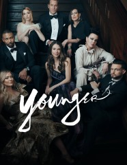 Younger-