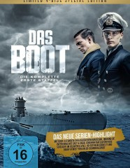 das-boot-staffel-1-limited-special-edition-288885795