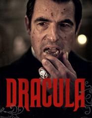 dracula-9376-poster