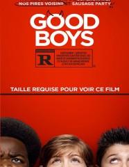 good boys1