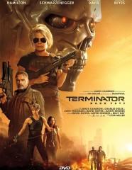 terminator-dark fate1