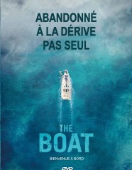 the boat (201)