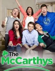 the-mccarthys-91f984ab-550c-4812-8f77-c712c961d9f-resize-750