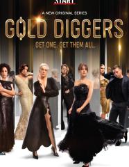 1000x674-diggers