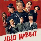 Copie de jojo rabbit