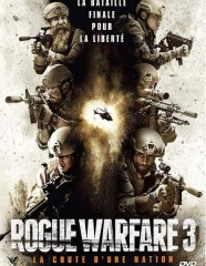 Copie de rogue warfare 3-la chute d'une nation