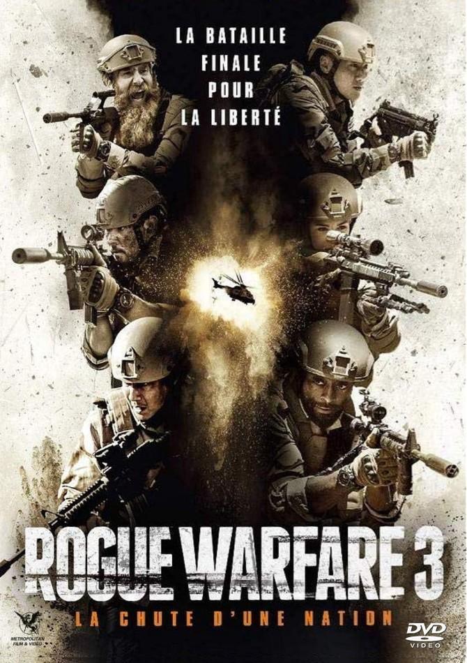 Copie de rogue warfare 3-la chute d'une nation