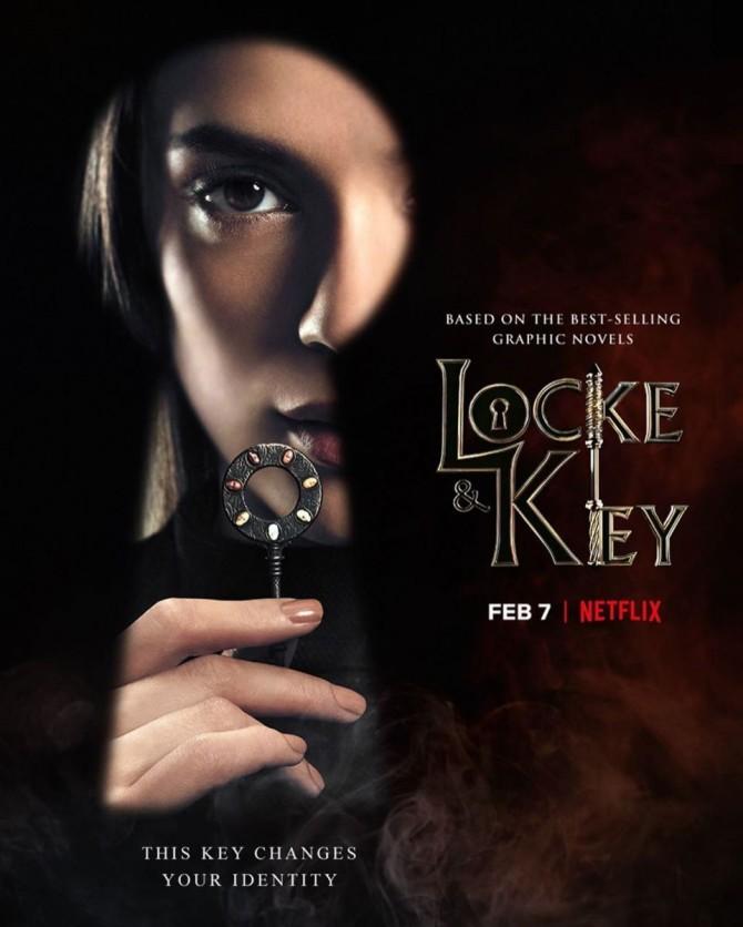 Locke-and-Key-character-poster-Dodge-1347.jpg-nggid049407-ngg0dyn-1080x1347x100-00f0w010c010r110f110r010t010