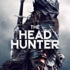 The_Head_Hunter