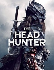 The_Head_Hunter