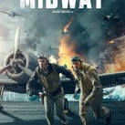 dvd-covers-midway-164838_New1