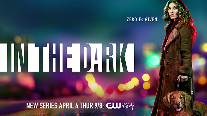 In the Dark (2019)  Itds11920x1080-fd8f33af