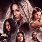 van-helsing-exclusive-season-5-trailer-and-release-date-anno_3rce