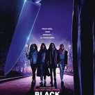 Copie de black christmas (2019)