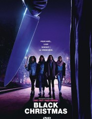 Copie de black christmas (2019)