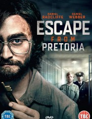 Copie de escape from pretoria