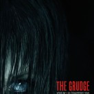 Copie de the grudge (2020)