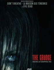 Copie de the grudge (2020)