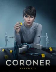 CoronerS2_Chess