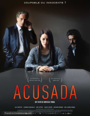 acusada-french-movie-poster
