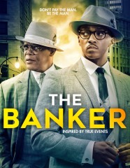 dvd-covers-the-banker-169841