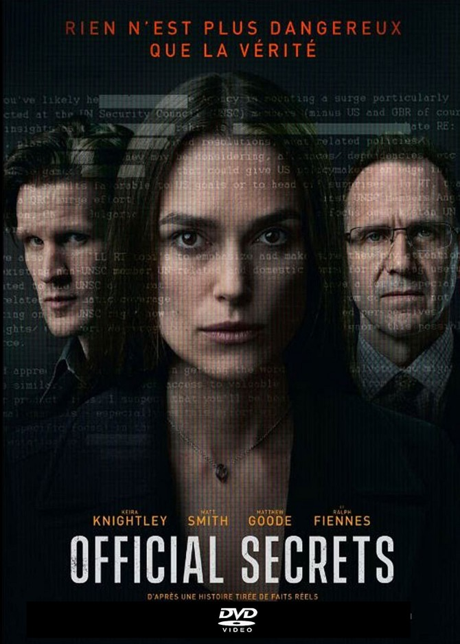 official secrets1