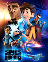 spies-in-disguise-dom-spies-in-disguise-poster_rgb
