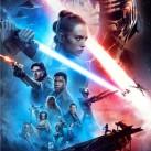 star-wars-l-ascension-de-skywalker5e6cf49637fff