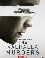 telecharger-les-meurtres-de-valhalla-saison-1-saison-1-webrip-french