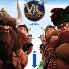 174_cinemovies_dff_111_63cc746064c476d95646c586fe_vic-le-viking_movies-257053-21654900