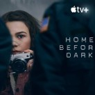 Apple_TV_Home_Before_Dark_Review