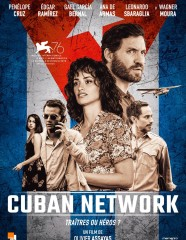 Cuban_Network