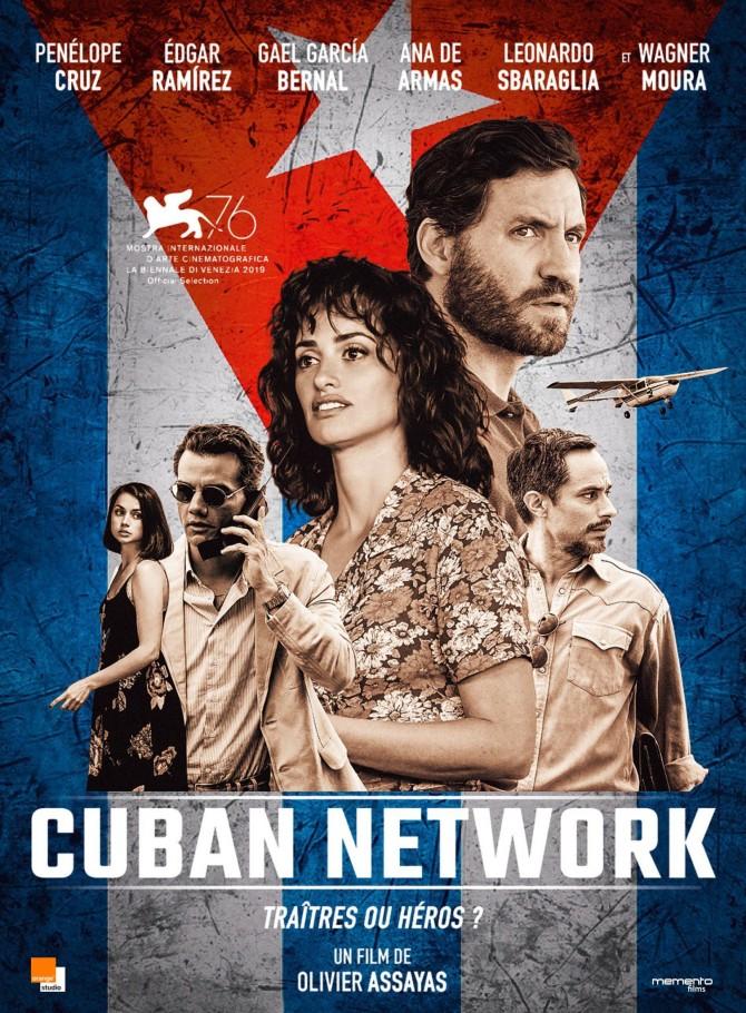 Cuban_Network