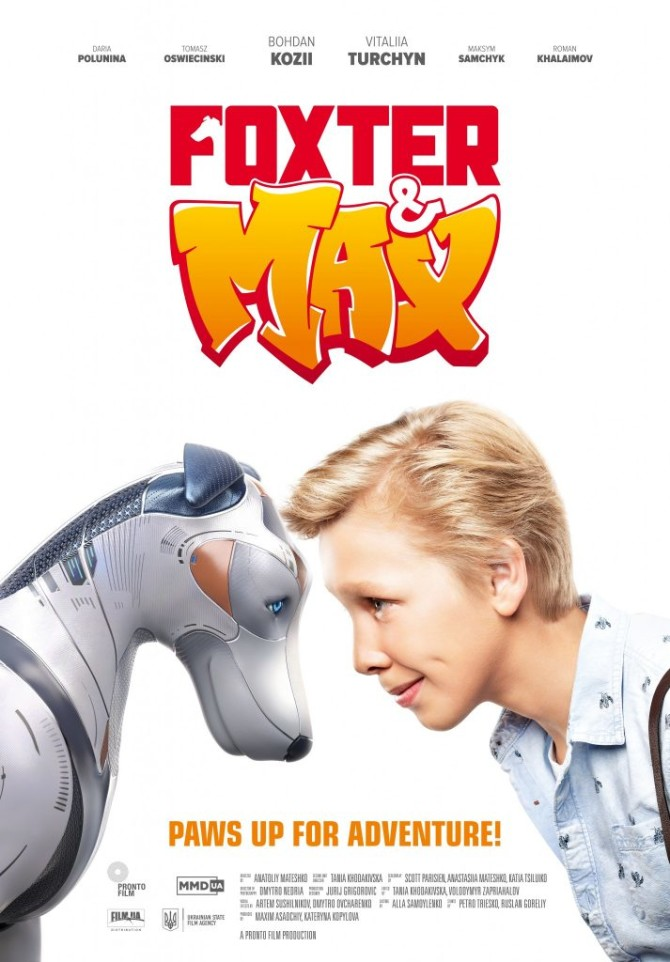 Foxter-and-Max-poster-713x1024
