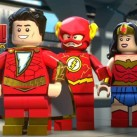 LEGO-DC-Shazam-Magic-and-Monsters-2020-English-720p-HDRip-800MB-Download