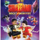 LEGO_SHAZAM_MM_BD_2D