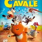 La_Grande_cavale