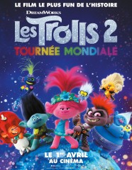 Les_Trolls_2_Tournee_mondiale