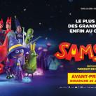 SAM_SAM_PANO_WEB