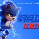 SonicLeFilm-Banniere-800x445