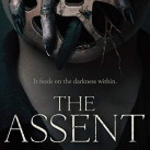 The-Assent-movie