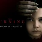 The-Turning