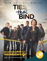 Ties_That_Bind_TV_Series-904956419-large