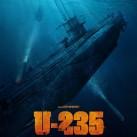 U-235-Affiche HD