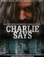 charlie-says-2018-dvd