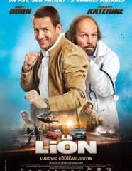 le-lion-1