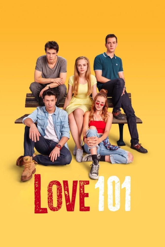 love-101.179929