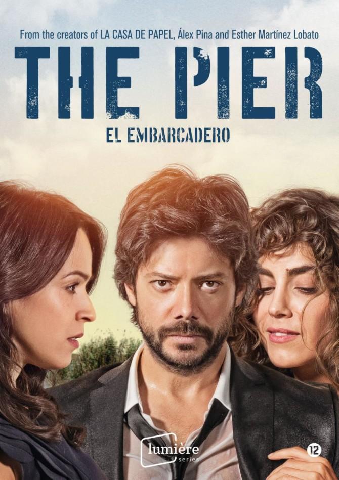 mini_The-Pier_DVD_Schets2